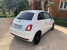 Fiat 500 2017 8V Pop Star - Thumb 7